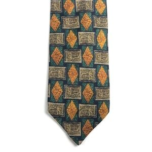 Valentino Cravatte